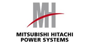 Resume instrumentation engineer power plant
