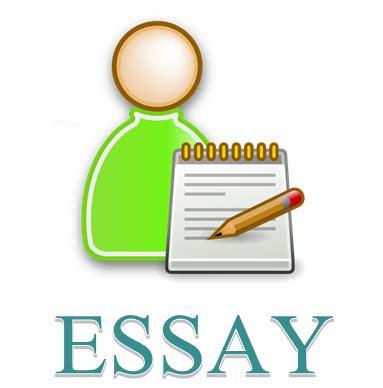 Short essay on bullying in school